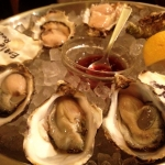 FISH HOUSE OYSTER BAR 恵比寿本店
