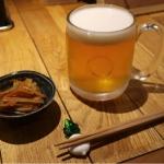 旬彩酒肴 ひな田