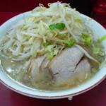 ラーメン二郎 川崎店