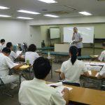 鎌倉手技療法研究所