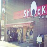 SHOCK 草津店
