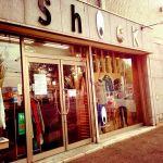 SHOCK 山科店
