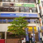 アパマンショップ浜松町店