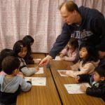 リバティー アメリカンクリスチャンスクール
