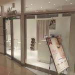 アイラッシュサロンブラン 藤沢オーパ店(Eyelash Salon Blanc)