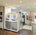スタジオプラス BIGBOX高田馬場店