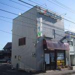 株式会社 日栄工務店
