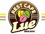 REST CAFE Lue
