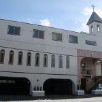 道央イエス之御霊教会