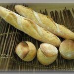 天使のパン屋