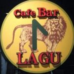 Cafe Bar LAGU
