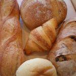 パン工房 陽だまり