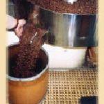 バリアッソコーヒー