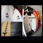 S.A.A.F. surf&cafe