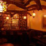 ShishaCafe&Bar Salai