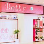 ベティ 伊勢佐木店