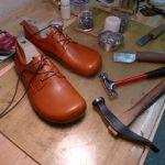 菅沼靴工房