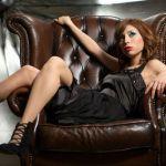 ヘア&メイク オフィス wk make-up beauty Agency