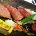 まぐろの美味しいみせ 竹寿司
