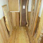木の工房トトラ