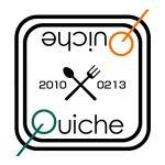 QuicheQuiche