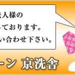 ひまわりチェーン京洗舎 本店