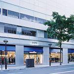 SHIPS 札幌店