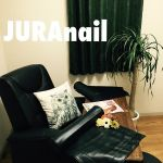 JURAnail