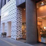 アクタス 名古屋店
