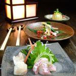 地魚と旬菜 ゆうり
