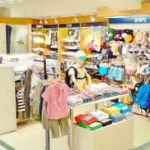 SHIPS KIDS 新宿店