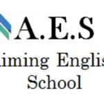 Aiming English School