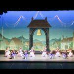 tea Ballet Studio