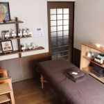 Ayurveda home salon Surya(スーリヤ)
