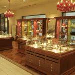 goldie H.P.FRANCE 横浜店