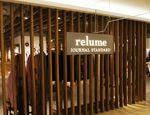 JOURNAL STANDARD relume ルミネ新宿店