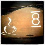 Cafe 1001