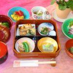 日本料理 いのうえ