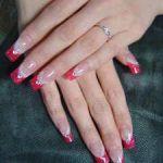 ネイルサロン&ネイルスクール Jewelry Nails