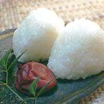 一等米専門店 江戸の米蔵
