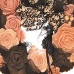 Ne' la Rose