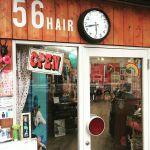 ゴロクヘア 武蔵小杉店(56hair)