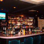 Casual Bar Juke