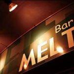 Bar MELT