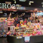 ZERO27 アビオシティ加賀店