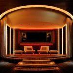 Lounge Feliz