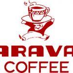キャラバンコーヒー アイシティ21店