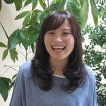 美容室ナガシマ(NAGASHIMA)