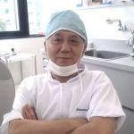 International Dental Clinic