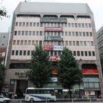 まんがネットラウム 新宿本店
